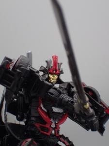 トイザらス限定 トランスフォーマー ムービー SS-EX オートボットドリフト with ミニダイノボッツ (49)