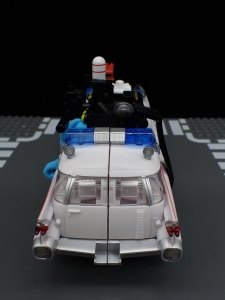 TRANSFORMERS Ghostbusters Ecto-1 Ectotron (11)