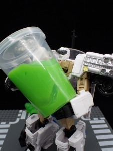 TRANSFORMERS Ghostbusters Ecto-1 Ectotron (45)