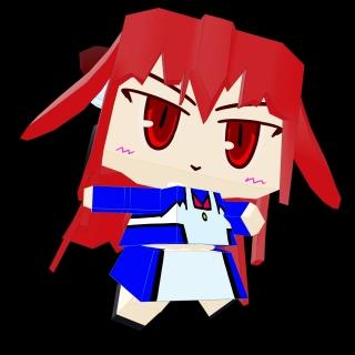 yuru001.jpg