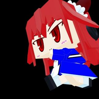 yuru007.jpg