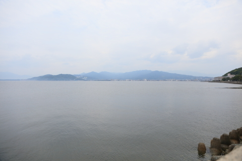 20190604itoshima3.jpg