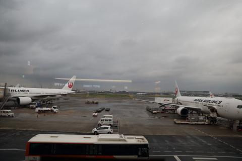 20190609airport.jpg