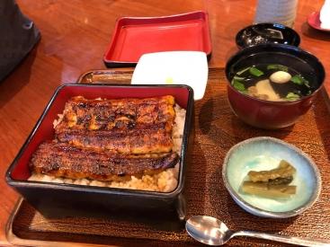 20160616浜松