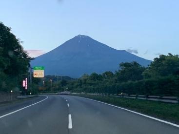 20190617富士