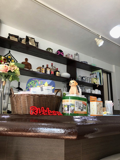 KitchenStudioRibbon_Osaka.jpg