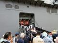 護衛艦加賀のイベント1