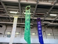 護衛艦加賀のイベント3