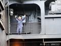 護衛艦加賀のイベント4