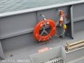 護衛艦加賀のイベント5