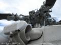 護衛艦加賀のイベント6