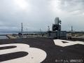 護衛艦加賀のイベント7