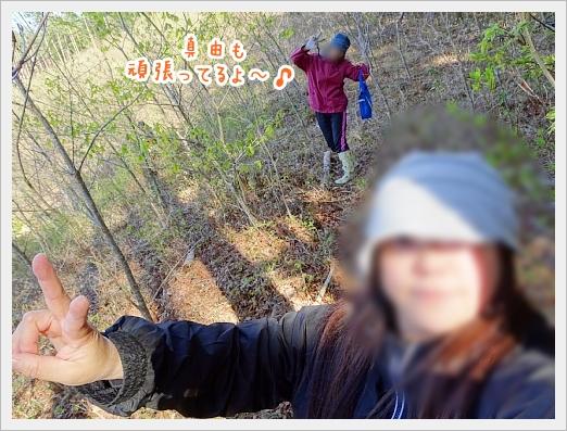 fc2_2019-05-17_07.jpg