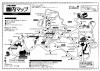 園内マップ201905