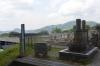 東光寺墓地