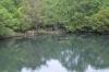 北山池02