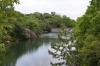 北山池03