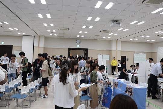 ☆21卒6月30日加古川サマーいんた 014