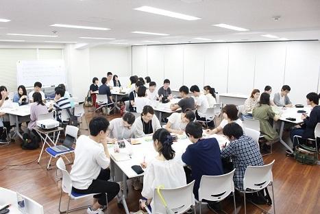 ☆☆座談会300