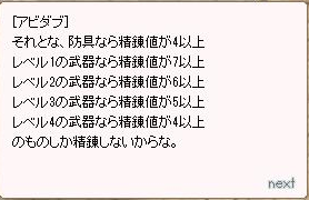 20190507_2.png