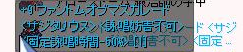 20190609_3.png