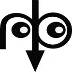 hyenanopapa