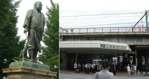 02arakawa_line201407_2