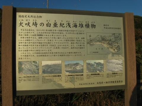 06犬吠埼灯台(その8)