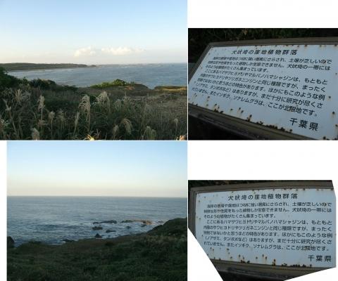 12犬吠埼灯台(連結その8)