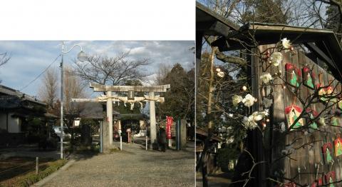 04大天白神社(連結その3)