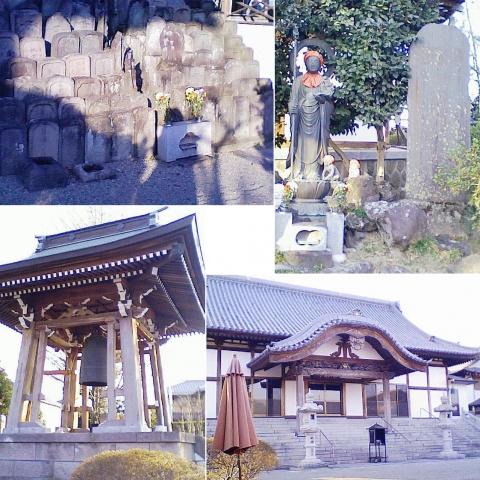 ak_fki_ryusenji201401_04