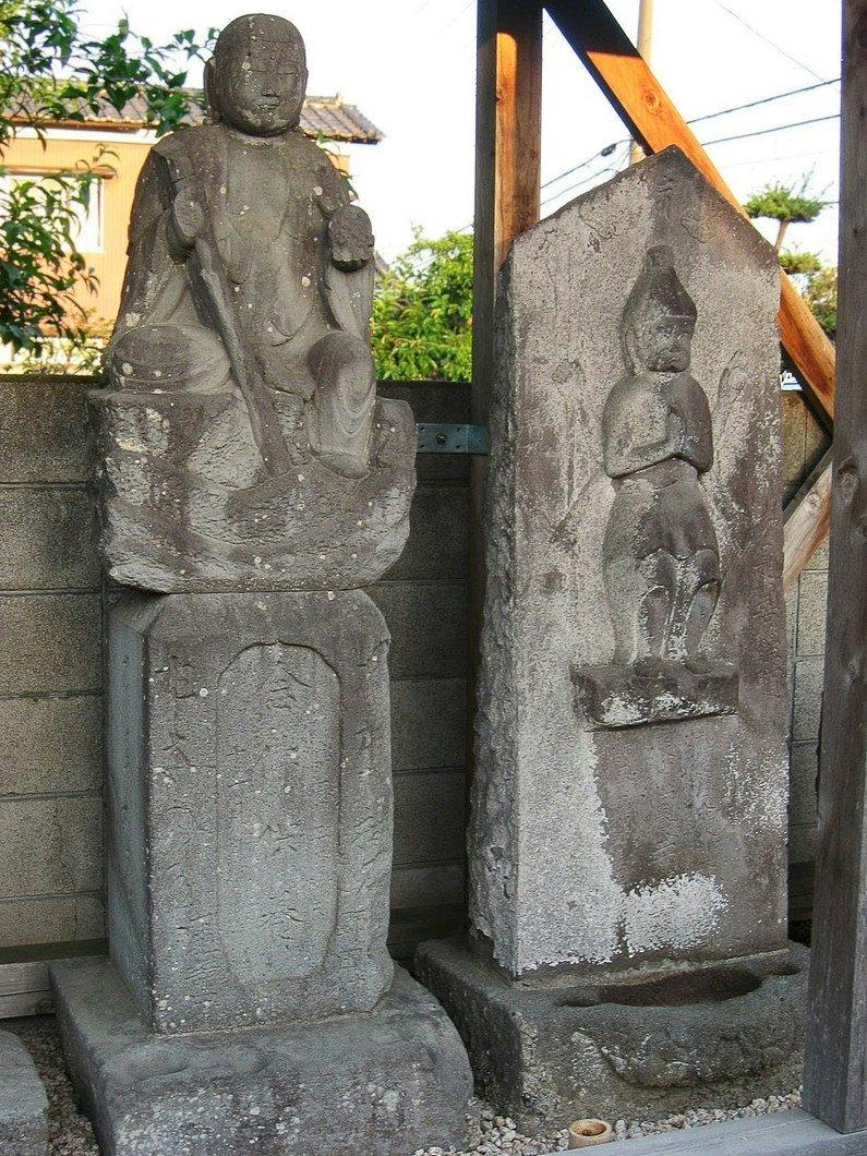 ak_noda-jutokuji201406_2.jpg