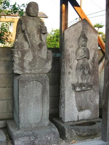 ak_noda-jutokuji201406_2