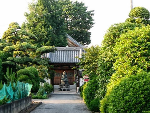 ak_noda-jutokuji201406_4