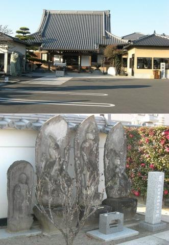 askg-hoshoji201402_7