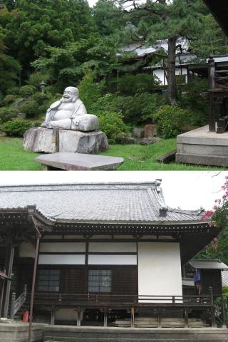 askg-keishokuji201408_06