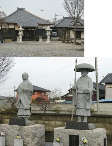 inok_iouji201402_1