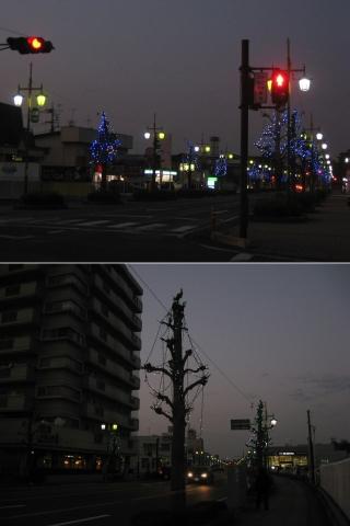 nskizm_irumi201512_4
