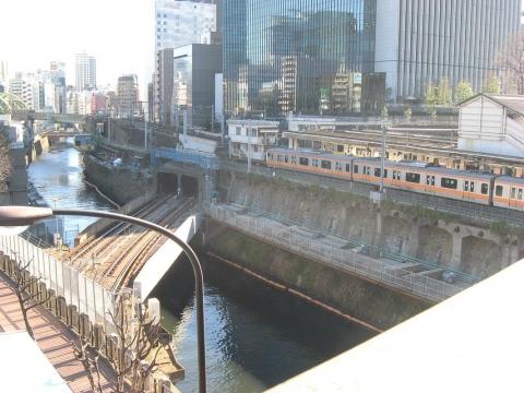 ochanomizu201501_1