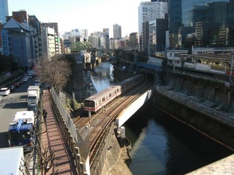 ochanomizu201501_3