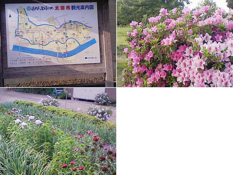 ojm_chorakuji201305_5.jpg