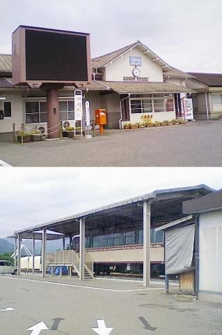 oomm_takatsudo201306_01