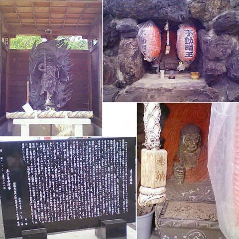 oomm_takatsudo201306_11