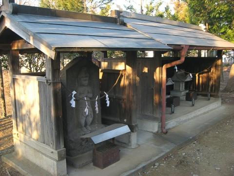 oura_kzj-shinmeigu201501_3