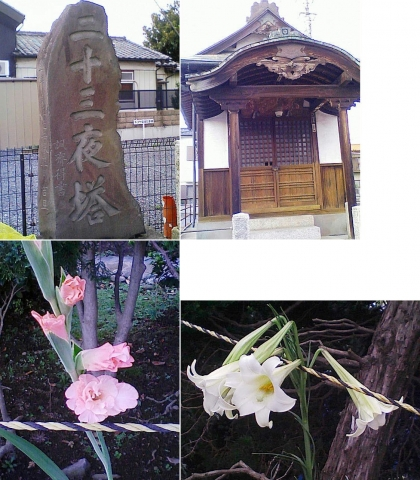 yuuki_sansaku201308_3