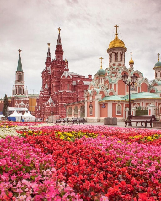 Moscow (4)