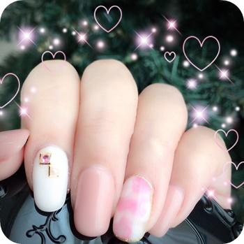 ブログ用_190425_0019