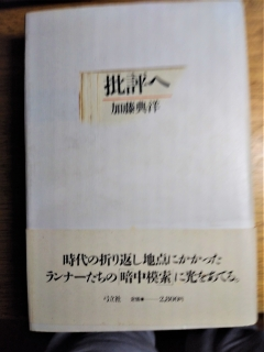 IMG00115 (2)