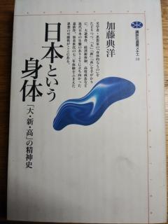 IMG00141 (2)
