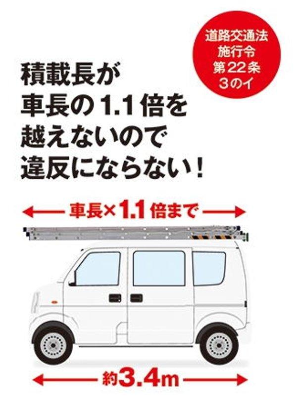 01hasigo20190526.jpg